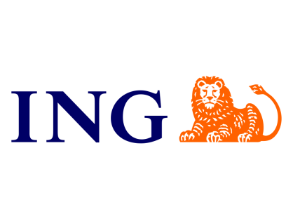 ING Business Shared Services