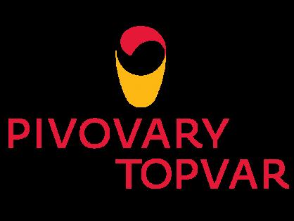 Pivovary Topvar