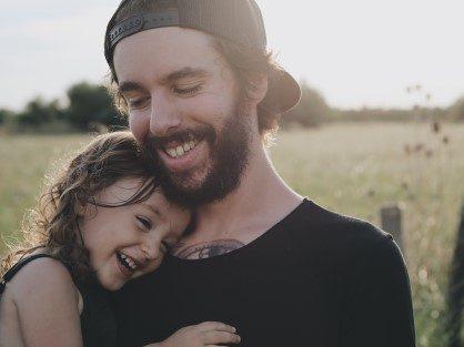 Ako zvýšiť počet otcov na rodičovskej dovolenke?