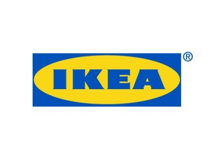 IKEA Bratislava, s. r. o.
