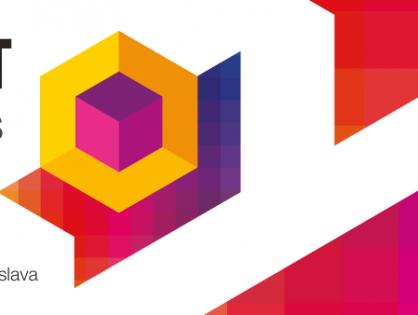 Pozvánka: LGBT Business Forum