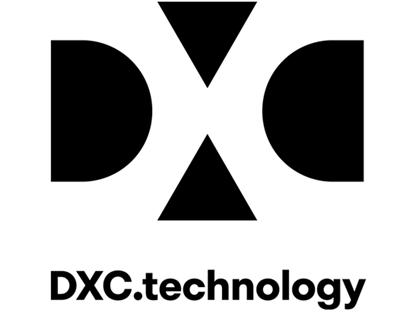DXC Technology