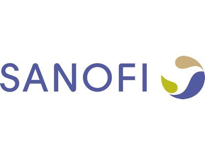 sanofi – aventis Pharma Slovakia