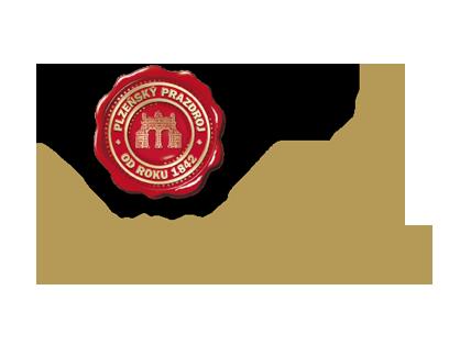 Plzeňský Prazdroj Slovensko