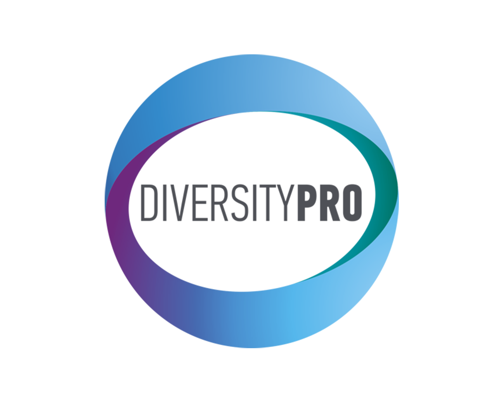 Diversity Pro