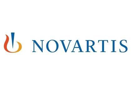 Novartis Slovakia