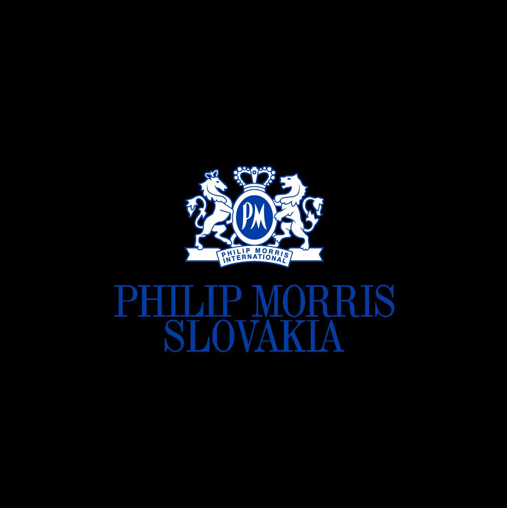 Philip Morris Slovakia