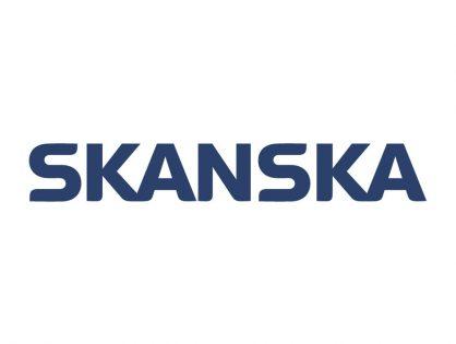 Skanska SK