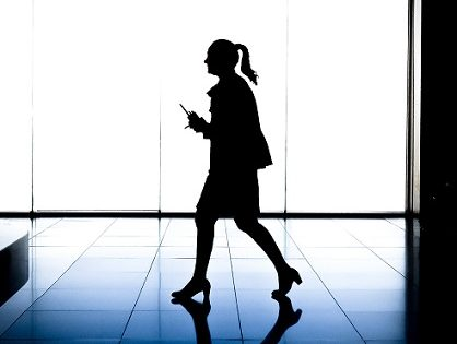 Novinka: Zastúpenie žien vo vedúcich pozíciách na Slovensku