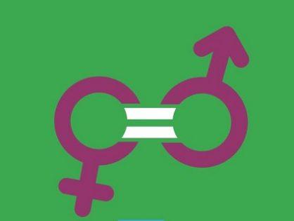 Prečítajte si: Správa o rovnosti žien a mužov v EÚ za rok 2017