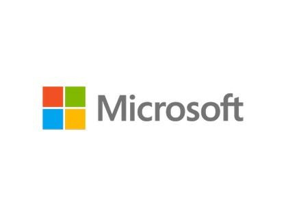 Microsoft Slovakia s.r.o.