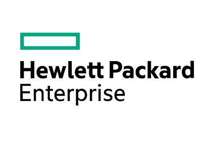Hewlett Packard Enterprise Slovakia, s.r.o