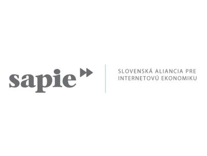 Slovenská aliancia pre inovatívnu ekonomiku