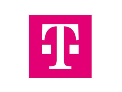 Slovak Telekom, a.s.