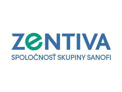 Zentiva, a.s.