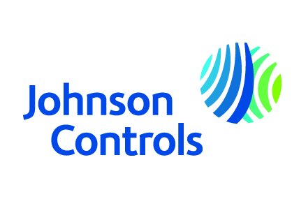 JOHNSON CONTROLS INTERNATIONAL spol. s r.o.