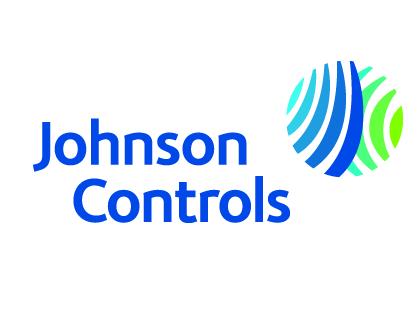 JOHNSON CONTROLS INTERNATIONAL spol. s r.o.