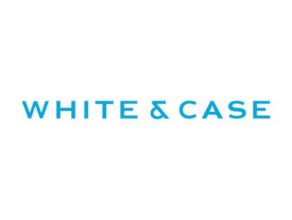 White & case s.r.o.