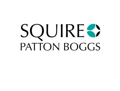 Squire Patton Boggs s.r.o.