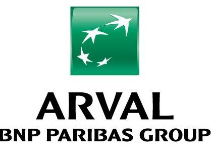 Arval Slovakia, s.r.o.