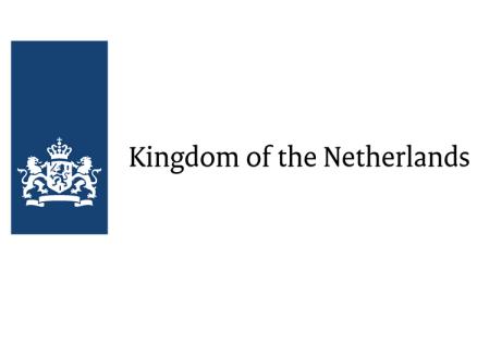 Veľvyslanectvo Holandského kráľovstva