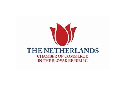 Holandská obchodná komora v SR