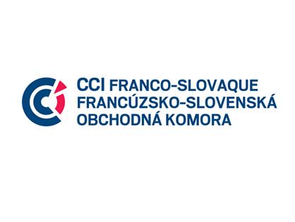 Francúzsko – slovenská obchodná komora