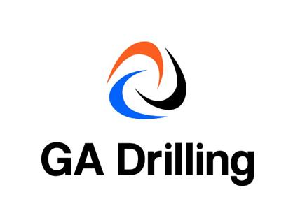 GA Drilling, a. s.