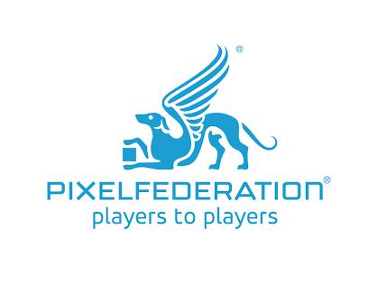 Pixel Federation, s.r.o.