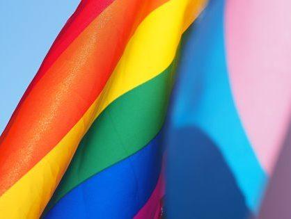 Reakcia iniciatívy Charta diverzity k rozhodnutiu Ministerstva kultúry SR