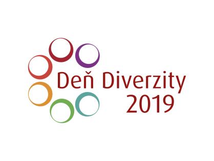Ako sme oslavovali Deň diverzity
