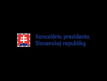 Kancelária Prezidenta Slovenskej republiky