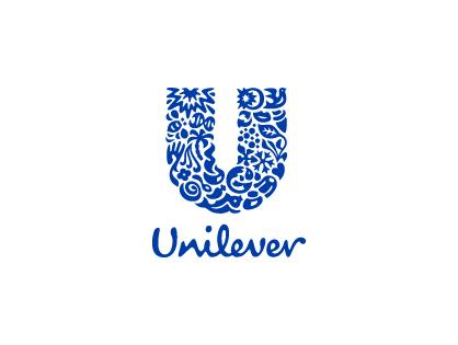Unilever Slovensko, spol. s r.o.
