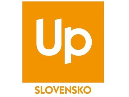 Up Slovensko, s.r.o.
