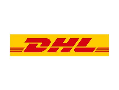 DHL Supply Chain Slovakia