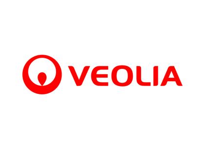 Veolia Energia Slovensko, a.s.
