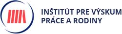 Inštitút pre výskum práce a rodiny