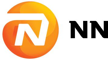 NN Slovensko