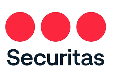 SECURITAS SK